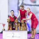 Nitra_SOBOTA_26-01-2019 - 022