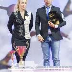Nitra_SOBOTA_26-01-2019 - 058