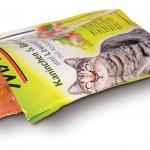 kapsicka-cat-obal